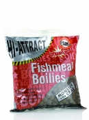 Boilies Dynamite Monster Crab 20mm