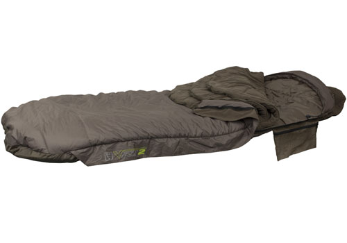 Ven-Tec VRS3 Sleeping Bag 103x220cm