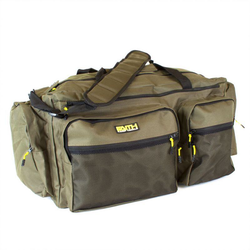Macuto Faith 70 lts Weekend bag Carryall