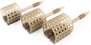 ICS CAGE FEEDER MEDIUM 45 GR.